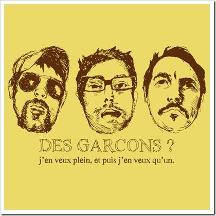 TeeGarcons_3