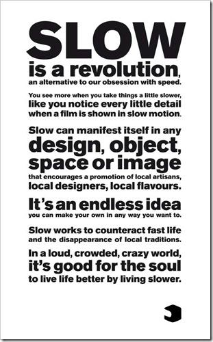 cube_slow_manifesto