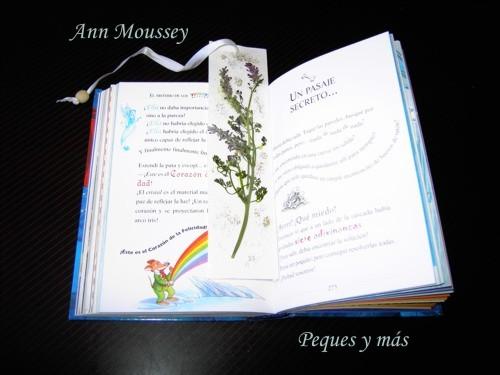 manualidades para realizar en escuela dominical
