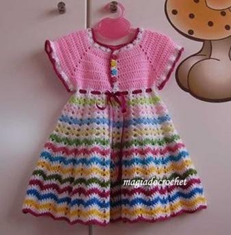 vestido_Matilde