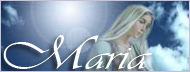 Elenco siti cattolici mariani