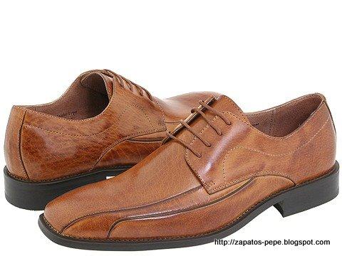 Zapatos pepe:LG758441