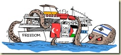gaza-freedom-flotilla-attacked