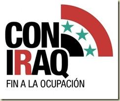 FIM DA OCUPAÇÃO DO IRAQUE