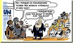 bons_e_maus_langer