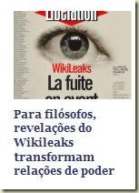 wikileads4