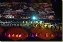 FESTIVAL MUNDIAL DE ARTES NEGRAS5