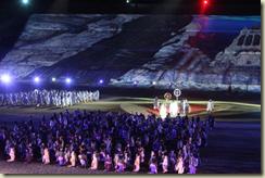 FESTIVAL MUNDIAL DE ARTES NEGRAS8