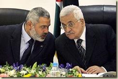 Haniyeh_Khalil_Hamra_AP_TL