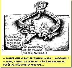 OITO PROPOSTAS PARA REDUÇÃO DA CRISE.IMAGEMpdf
