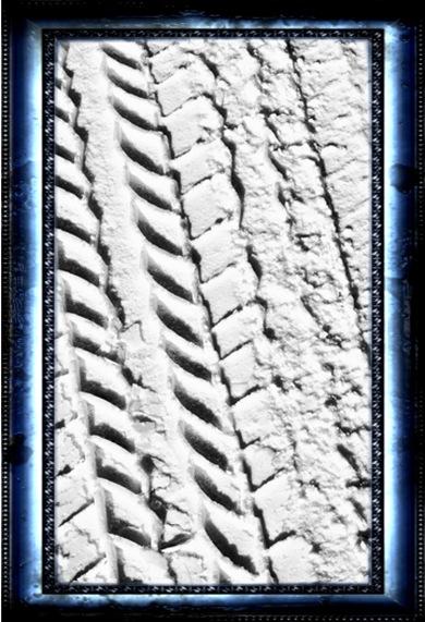 Patterns_ofWinter-7