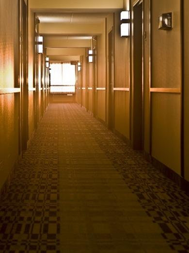 Sunrise_Hotel_v2