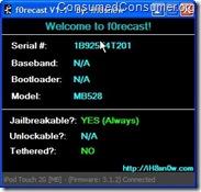 20100407 144024 ipod f0recast