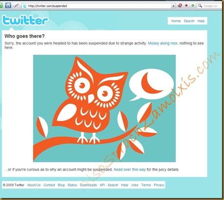 20090305-ContTwitterSuspendat-InConstantIn