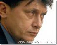 Crin Antonescu - profil