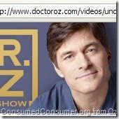 Dr-Oz-Show