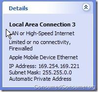 20100930-006-screencap