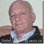 Stefan-Vlaston