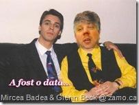 Badea-Beck2