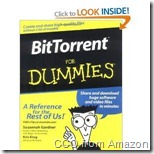 BitTorrent-for-Dummies[3]
