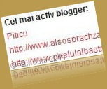 premiu-blog
