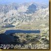 Lacul-Bucura-Ana-Bucurelu-Carpati