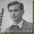 Geo-Bogza