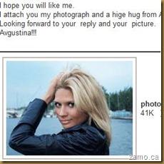 avgustina-spam[3]