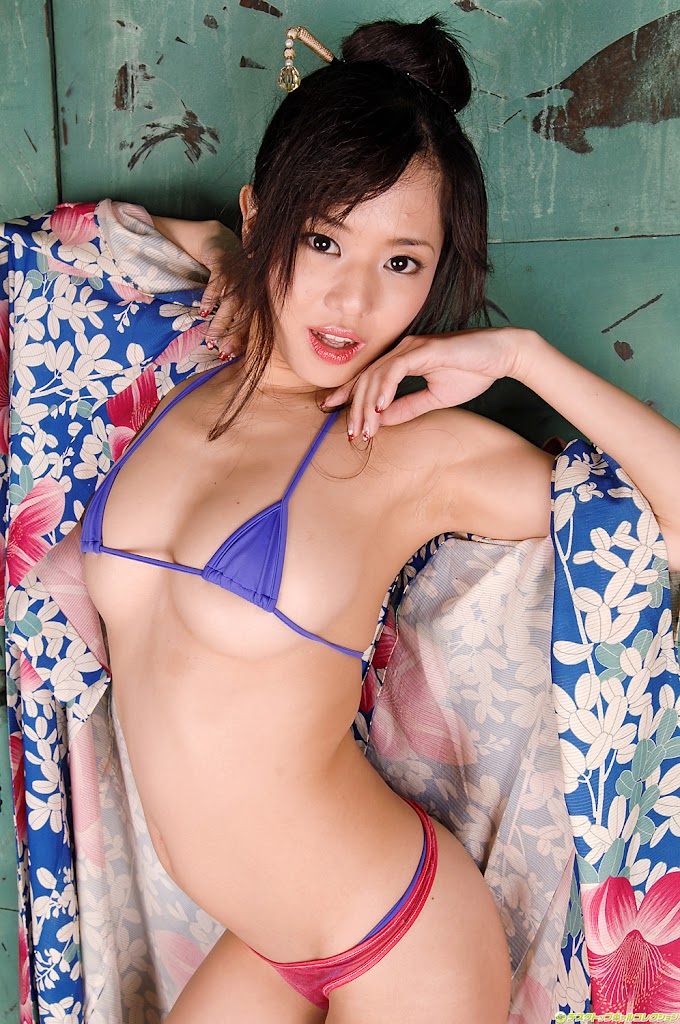 蒼井そら Sora Aoi Japanese bikini hot celebrity.jpg
