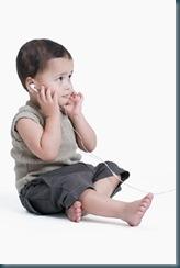 kids ipod
