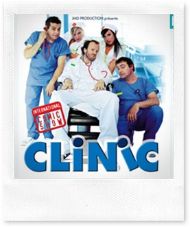 spectacle-clinic