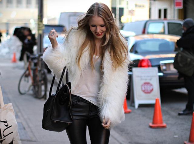 carolinaengman-newyorkphotodiary002-14 mars fashionsquad