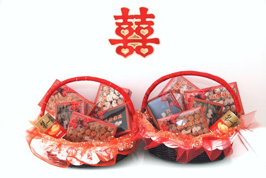 ... 日本蠔豉、髲菜、 日本宗谷元貝、澳洲第一鮑一罐