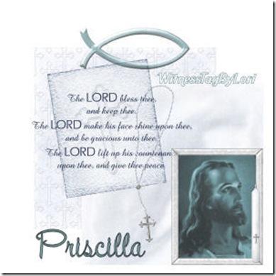 thelordblessthee_lbg_priscilla-vi