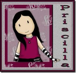Priscilla-vi