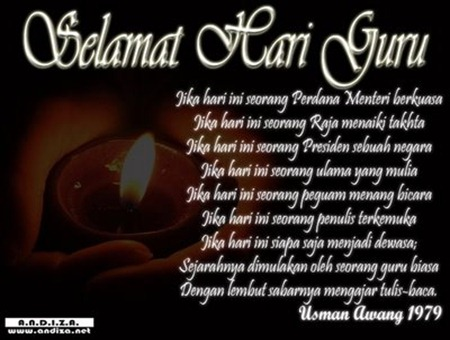 selamat_hari_guru 2