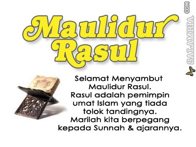 maulud3