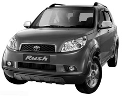 Toyota_Rush_irc