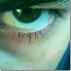 20081109102228!Staring_eye