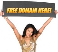 free-domain3-275x300