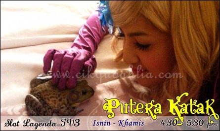 Putera_Katak_default_510980330