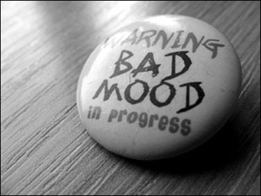 bad_mood_by_tomekk0[1]