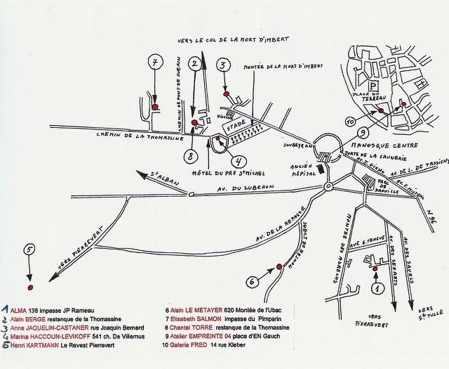 plan APO 002.jpg
