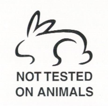 animal testing not very reliable or Animal testing in the cosmetic industry is known to use inhuman methods to test various products  they also have a very thin and a vulnerable cornea thus,.