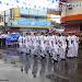 74th Araw ng Dabaw 2011 (7).jpg