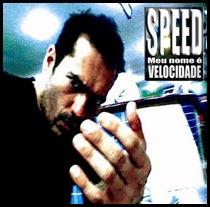 Meu Nome é Velocidade - SpeedfreakS
