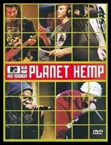 Planet Hemp MTV Ao Vivo [Música]
