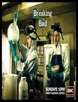 Breaking Bad - 2* Temporada