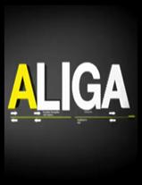 A Liga - TV