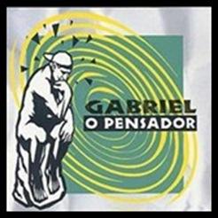 Gabriel, O Pensador